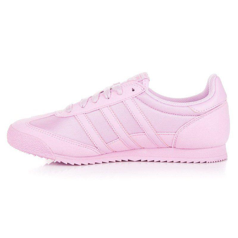 Adidas Dragon Og J Bz0104 Rozowe Adidas Shoes Women Adidas Dragon Pink Adidas