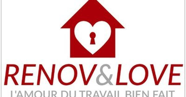 RT @renovandlove: Renov&Love: Renovation Appartement Paris >> https://t.co/xogLpvHcqo #rnl #cmonprix #renov https://t.co/8Ew247Bx2R https://t.co/vBpinH67uG