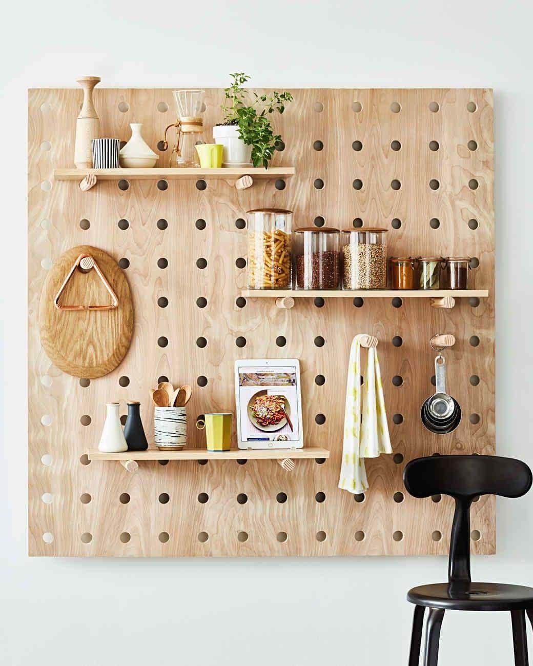 Pin von Priyanka Soni auf Home interiors | Pinterest | Küche