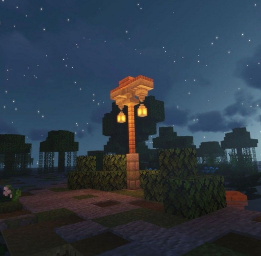 Pin De Ticci Lue En Maincra Mansion De Minecraft Arquitectura Minecraft Construcciones Minecraft