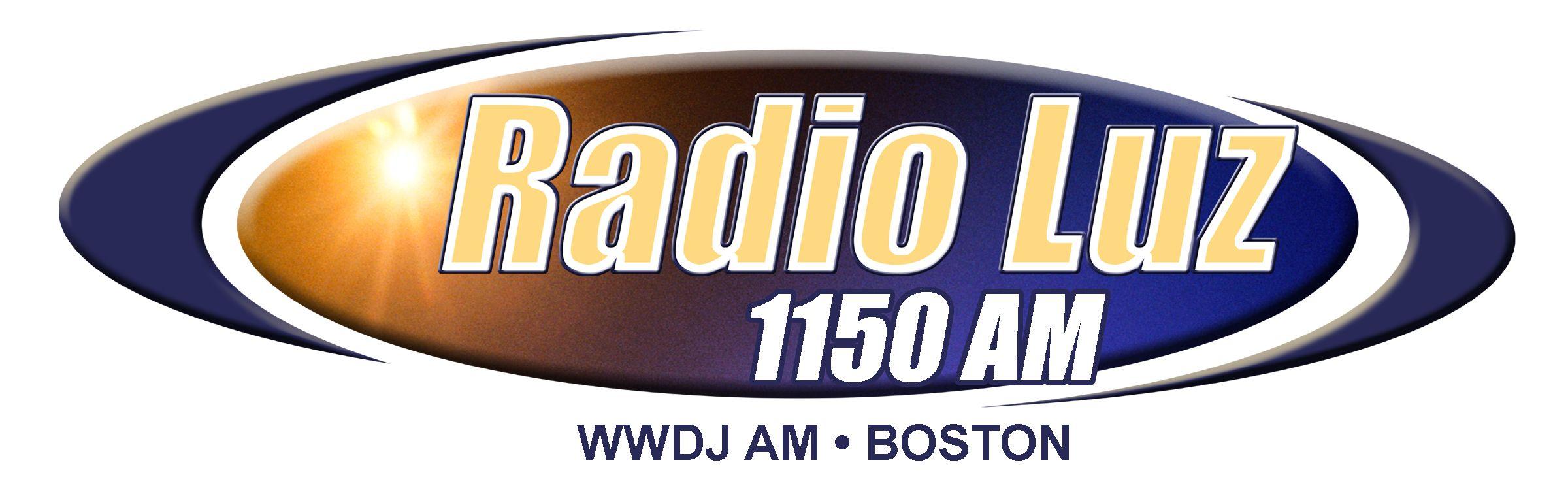 to Salem Radio Group Boston, a service of Salem