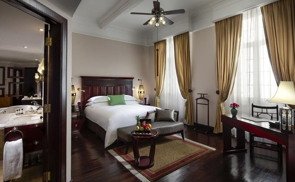 Fichier paris hotel du chatelet bureau ministre g u wikipédia