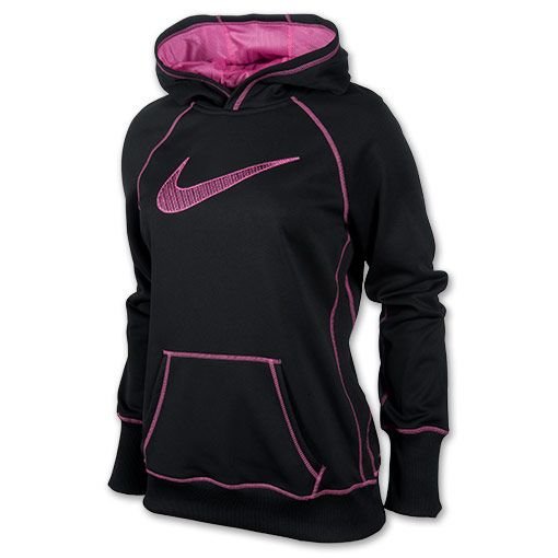 17 Best images about Nike hoodies on Pinterest | Nike hoodie ...