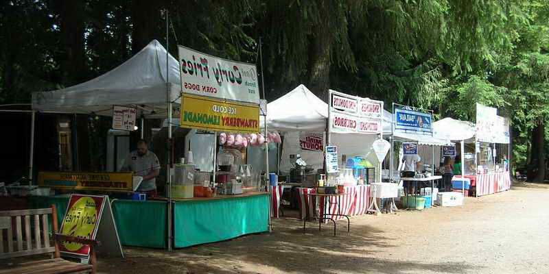 Food Concession Tents For Sale & Food Concession Tents For Sale | Tent Reviews | Pinterest | Tent ...