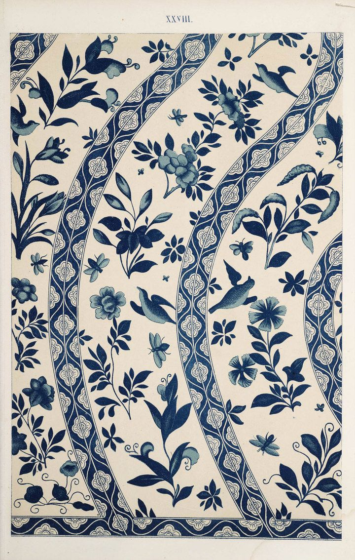 80 Best Traditional Chinese Patterns Images Chinese Patterns