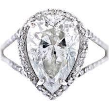 Resultado de imagen para verragio anillos