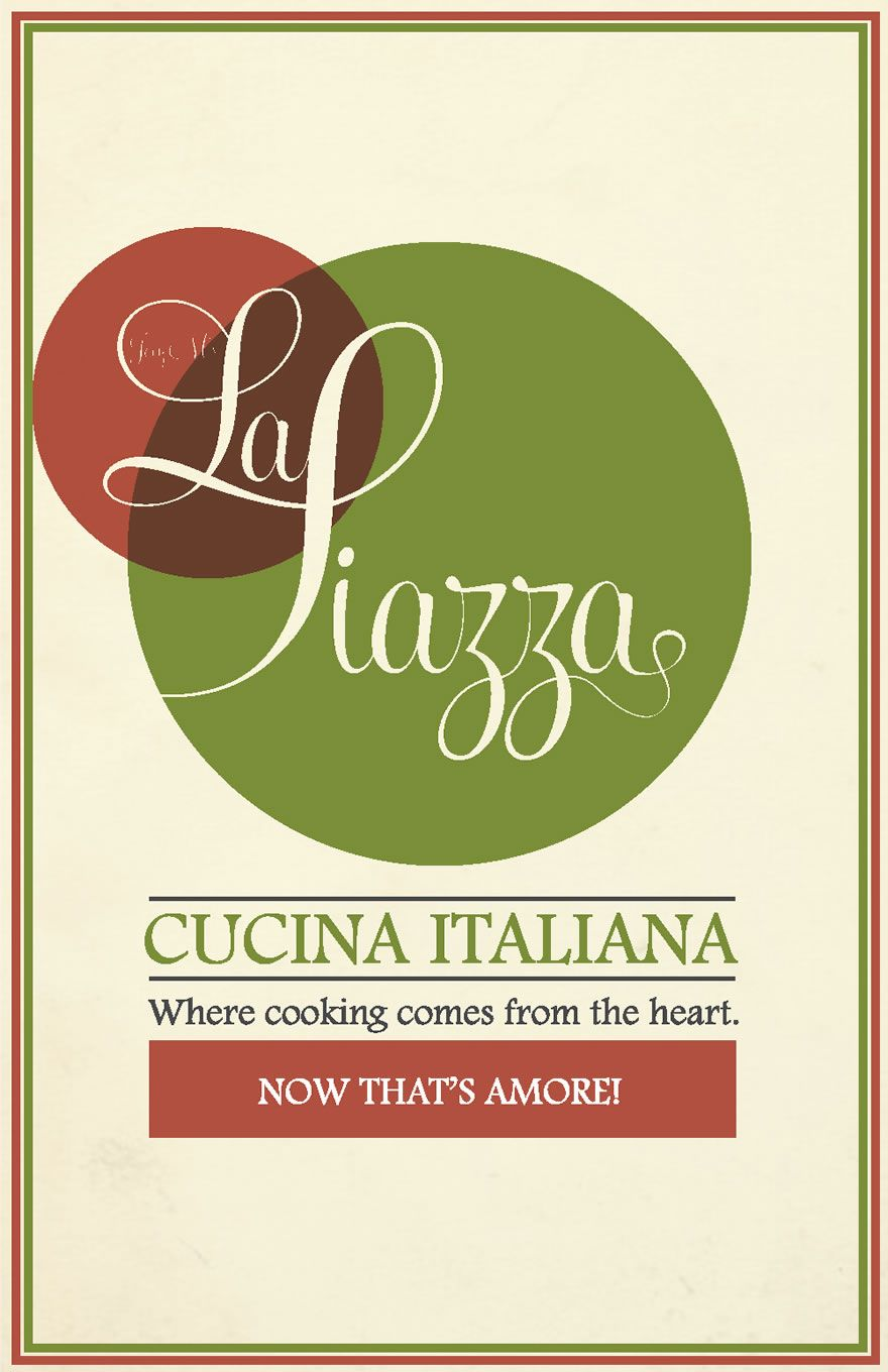 La Cucina Somerville Nj Menu At Joey M S La Piazza Cucina Italiana Restaurant Wildwood