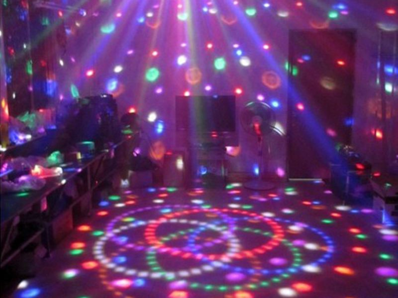 Outdoor Disco Lights Outdoor disco lights lighting ideas pinterest lights and outdoor disco lights workwithnaturefo