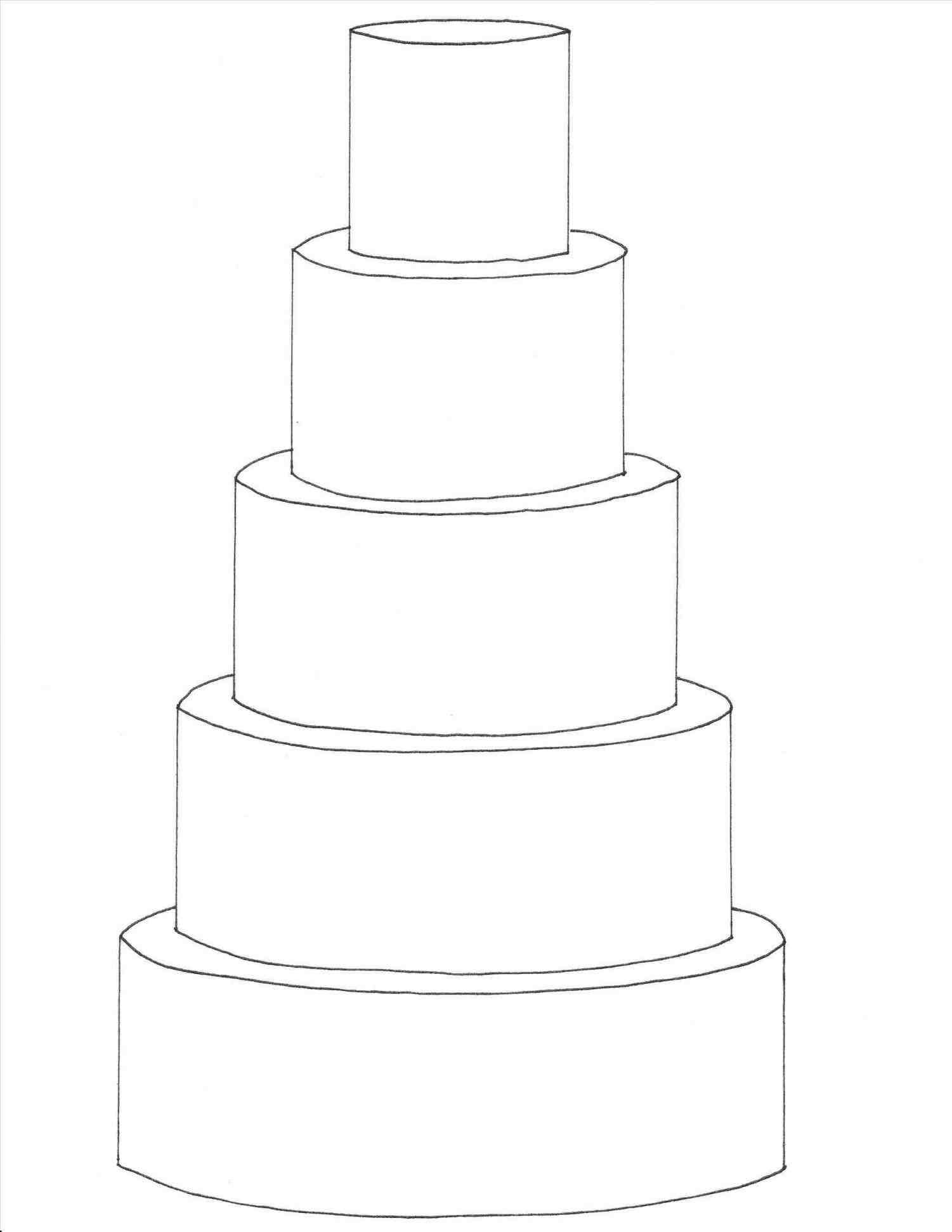 Top 10 New Post Wedding Cake Drawing Template Visit Wedbridal Site
