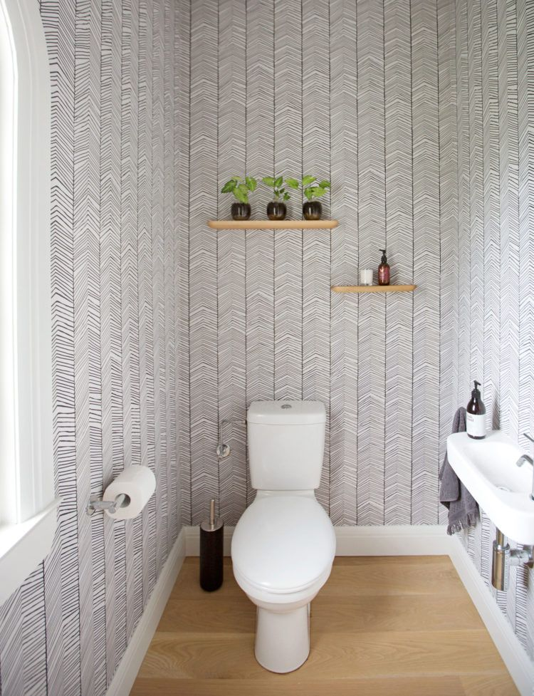 auckland bathroom renovation inspired by scandinavian on bathroom renovation ideas nz id=55707