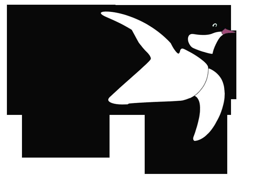 Swallow Png Clipart Art Drawings For Kids Clip Art Art Drawings Simple