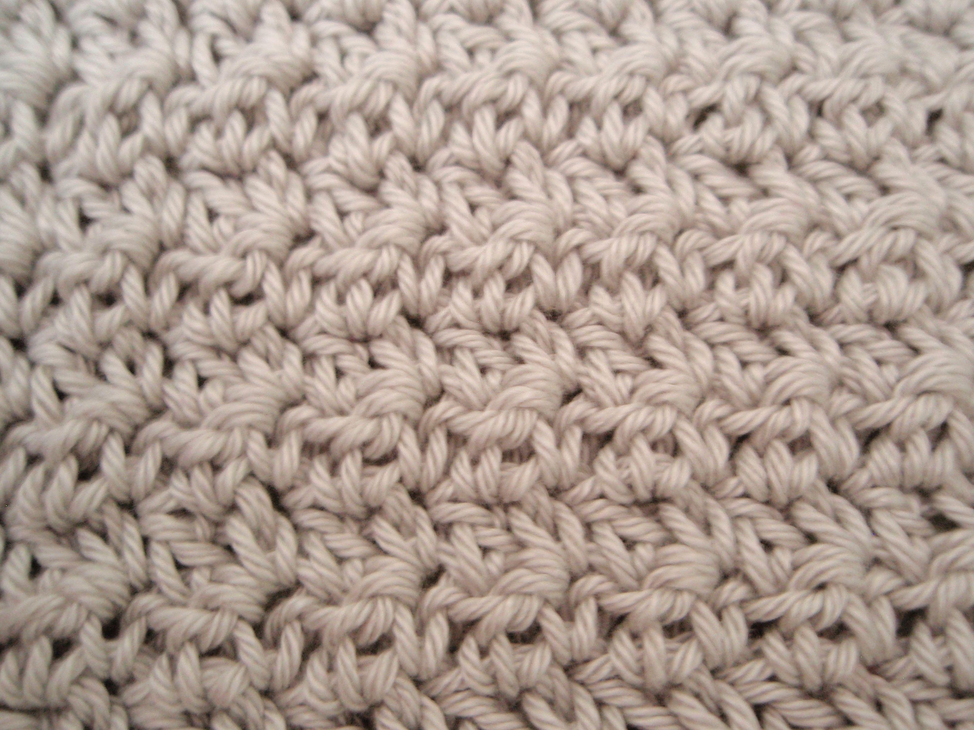 free crochet pattern - crocheted cowl use Lion Brand Landscapes Yarn ...