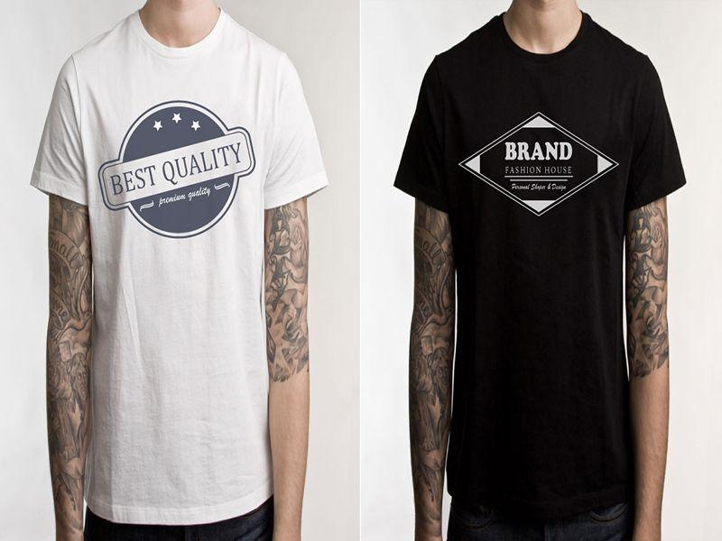 modern t shirt design - Google Search