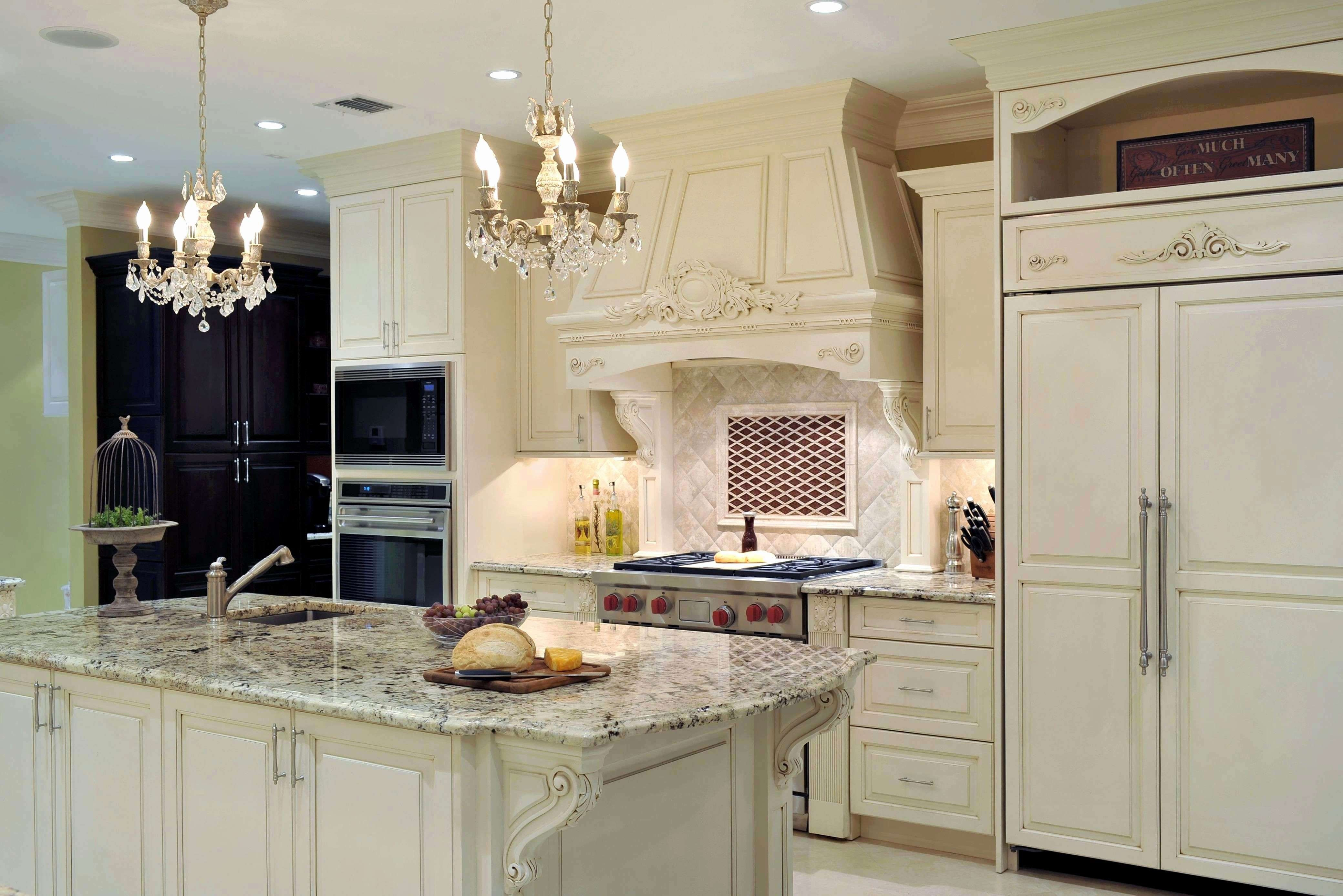 Luxury Replace Kitchen Cabinet Doors Only The Most Awesome And Lovely Replace Kitchen Cabinet Doors Only Desain Dapur Kecil Desain Dapur Warna Lemari Dapur