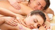 malee massage bästa dating site