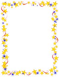 Free Page Borders For Microsoft Word Znalezione Obrazy Dla Zapytania Shabby Chic  Templates  Pinterest .