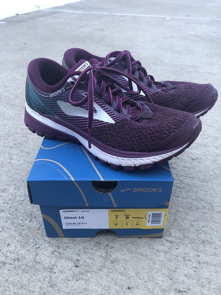 Shoes, Athletic shoes, Womens running shoes