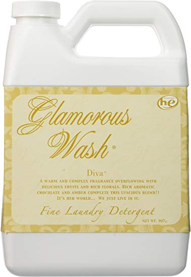 Amazon Com Tyler Glamorous Wash Diva 907g Health Personal Care With Images Tyler Candles Laundry Detergent Tyler Candle Company