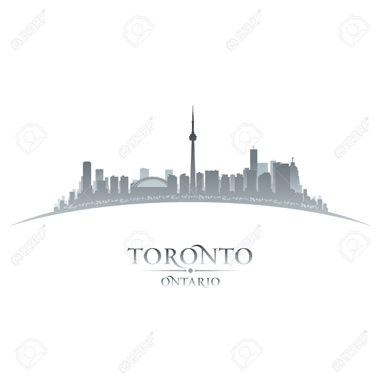 toronto skyline tattoos google search dozers pinterest skyline tattoo tattoo and tatting. Black Bedroom Furniture Sets. Home Design Ideas