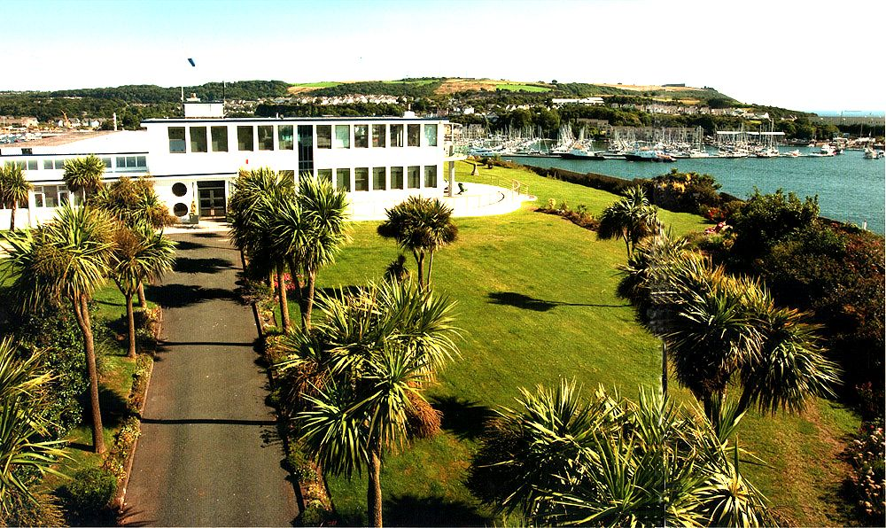 Victoria House Wedding Venue In Plymouth Marquees Pinterest Venues And Weddings