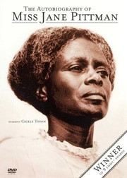 20 Under The Radar Black Movies You Should Seek Out In 2021 Cicely Tyson Autobiography Movies
