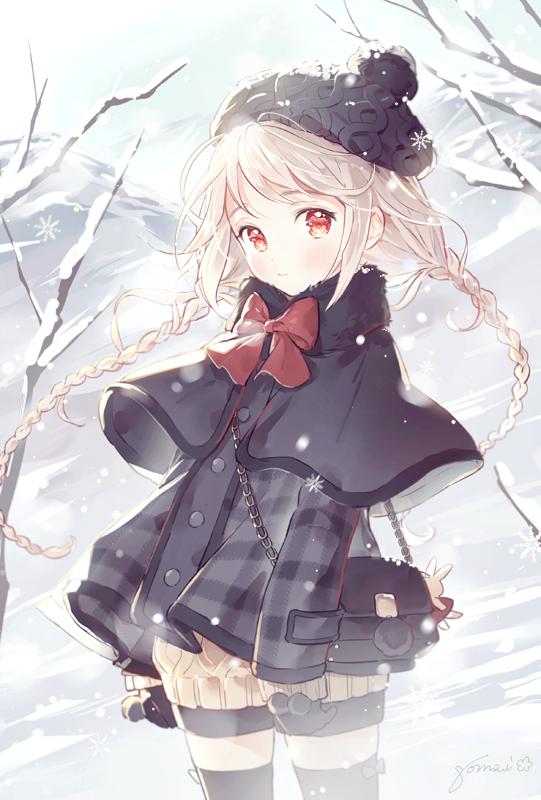 winter [i 66820288] http//ift.tt/2mDlsfJ Check out