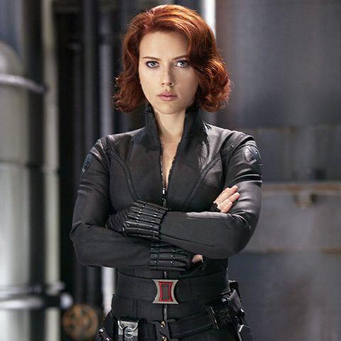 Regarder Black Widow 2020 Film Complet Hd 1080p Traduction Francaise Getmovieshd Black Widow Avengers Black Widow Movie Black Widow Marvel