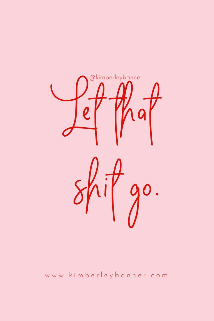 Quote | Pink | Red | Female Entrepreneur | Sassy | Girl Boss
