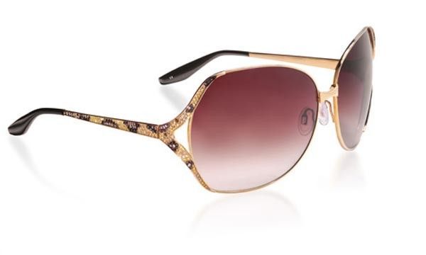98c02c2d9cb 10 Most Expensive Sunglasses In The World  Cartier