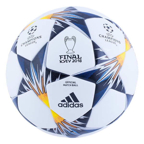 pin by world soccer shop on les ballons de football in 2020 soccer ball soccer nike soccer ball soccer ball soccer