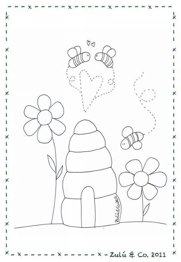 Embroidery Sampler Pattern Jwt Sewing Pinterest Embroidery