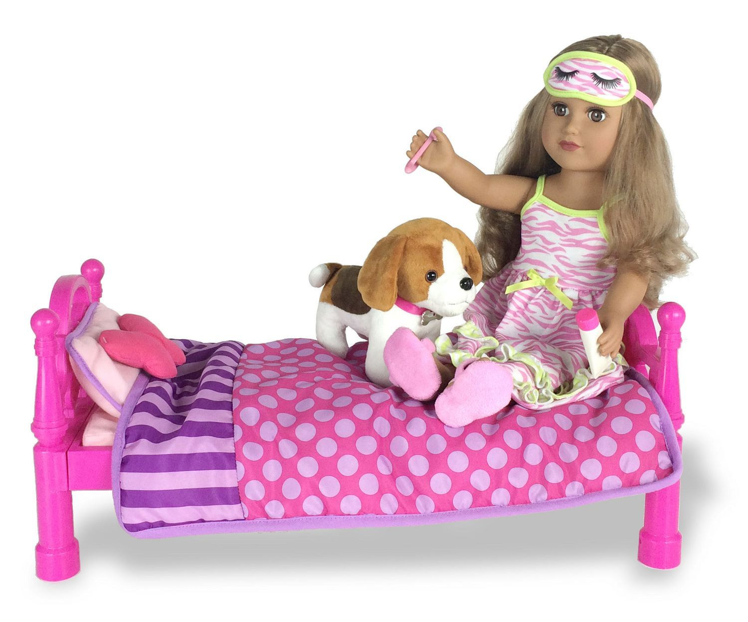 Baby Doll Clothes At Walmart Stunning Walmart Canada  Nadia Likes  Pinterest  Butterfly Decorating Design