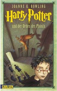 International Harry Potter Book Covers Harry Potter Book Covers Harry Potter 5 Phoenix Harry Potter
