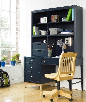 Kids Furniture That Lasts From Nursery To College Desks And Chairs Or A Place