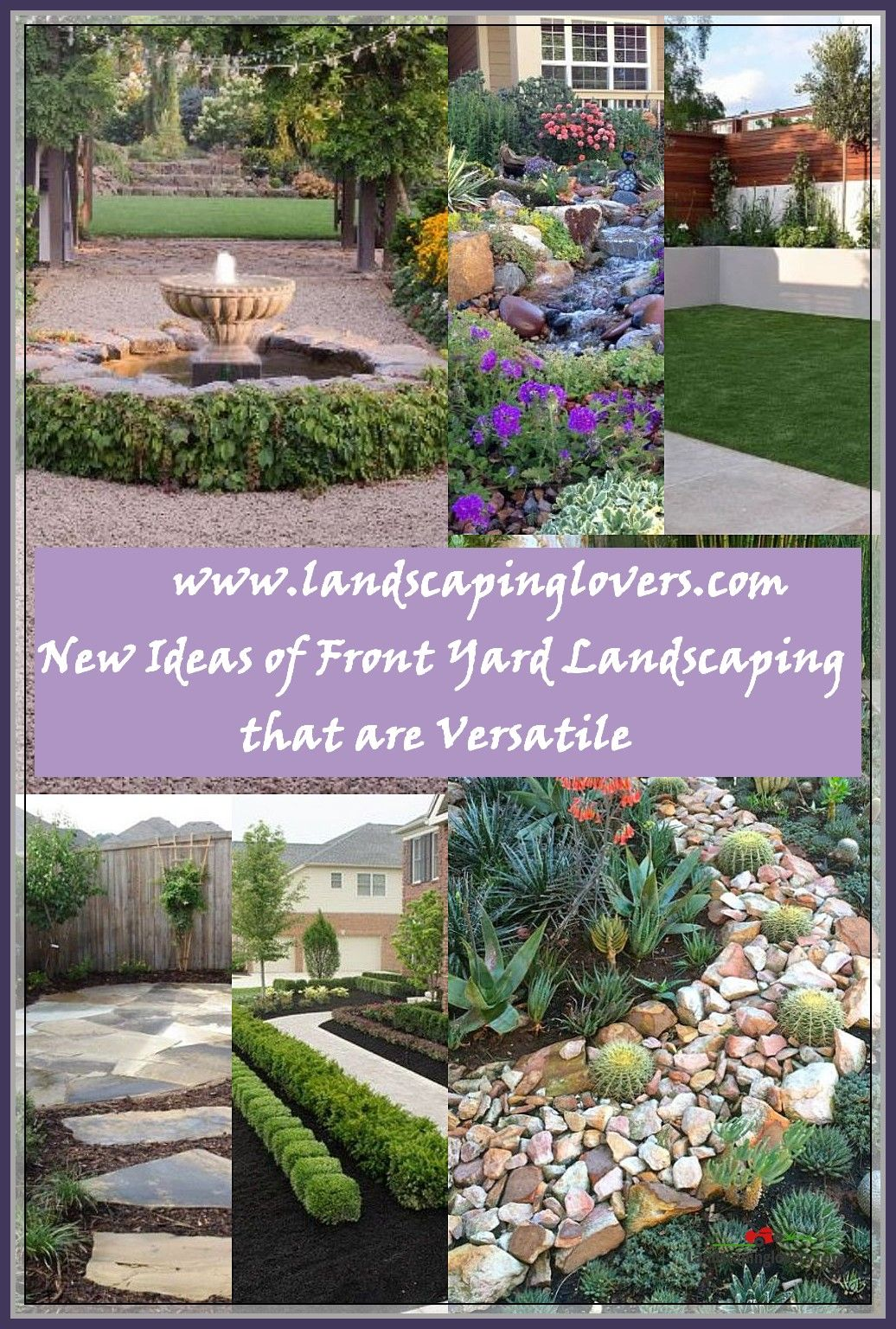 Tips On Hiring A Professional Landscaping Designer Landscaping Lovers Professional Landscaping Landscape Yard Landscaping