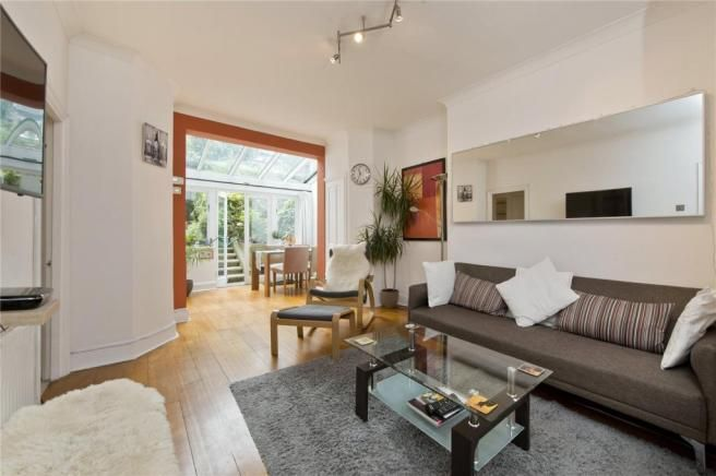 2 Bedroom Apartment For Sale In Blythe Road London W14 W14 2 Bedroom Apartment Apartments For Sale Bedroom Apartment