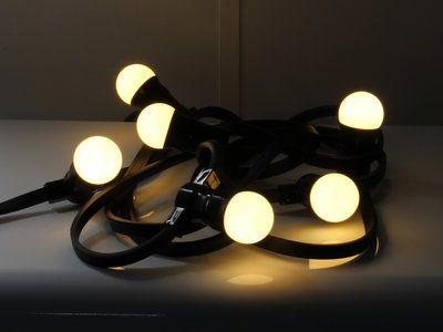 Cable Electrique Pour Eclairage Exterieur