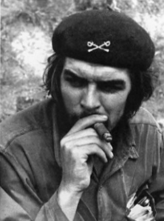 Che Guevara And Fidel Castro Photographs Che Guevara Images Che Guevara Photos Ernesto Che