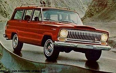 Classic Jeep Wagoneer Manassas Lindsay Manassas Chrysler Dodge Jeep Ram Jeep Wagoneer Classic Jeeps Vintage Jeep