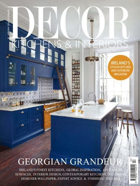 FreeMags Download Free True PDF Magazines AD Architectural Digest France N137