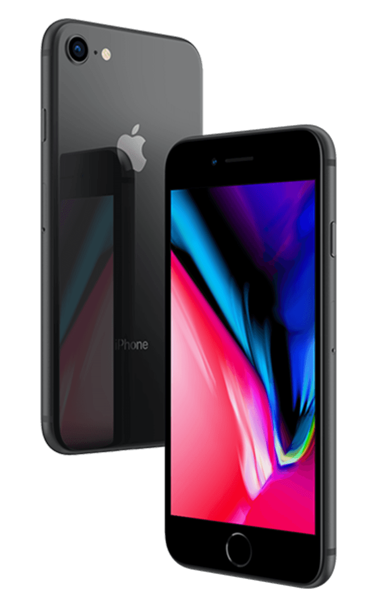 Preorder New iPhone 8 or 8 Plus at TMobile Get phone