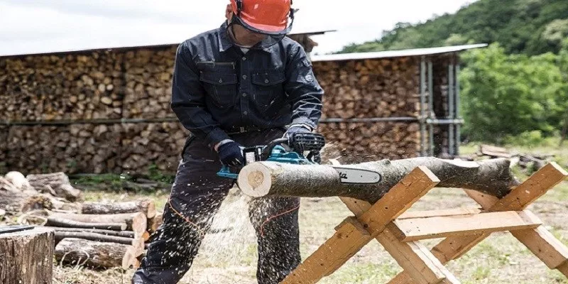 Best Chainsaw Under 200 That You Need Immediately Best