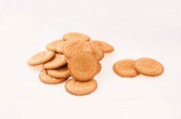 печенье мария калорийность рецепт