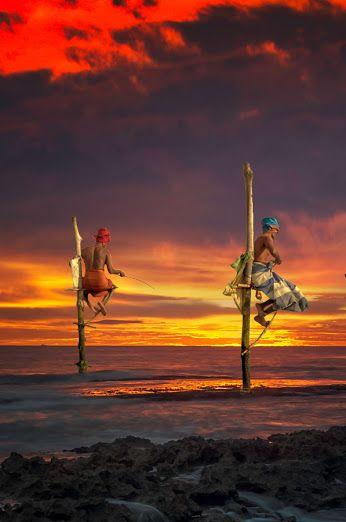 Pêche Roby Ketti - Google+