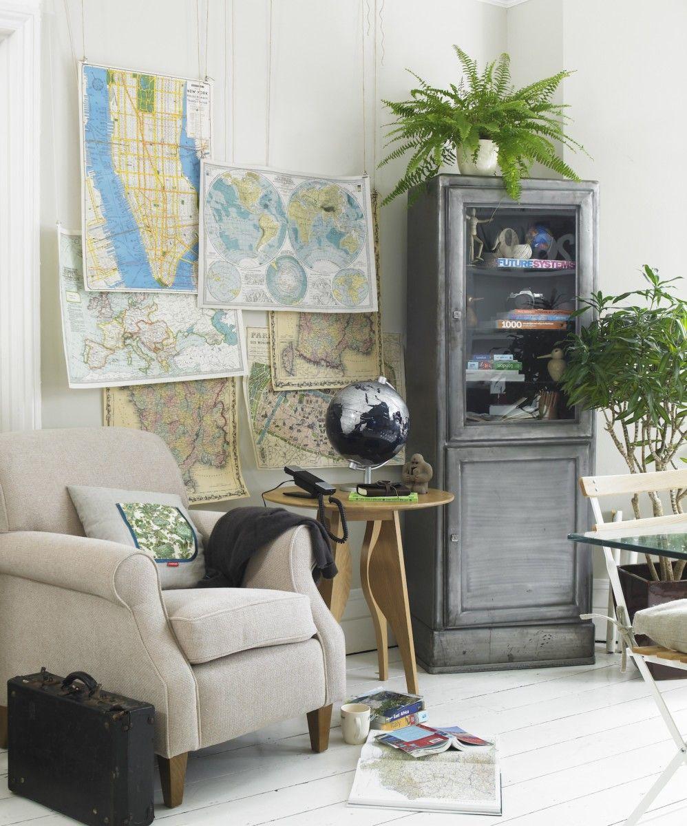 How I became an Interior Stylist & How I became an Interior Stylist | Interior stylist Stylists and ...