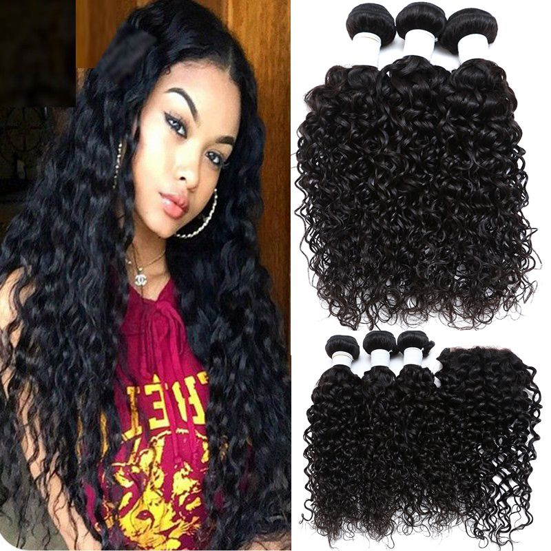 Cheap Hair Extension Weave Buy Quality Hair Weave Bulk Directly
