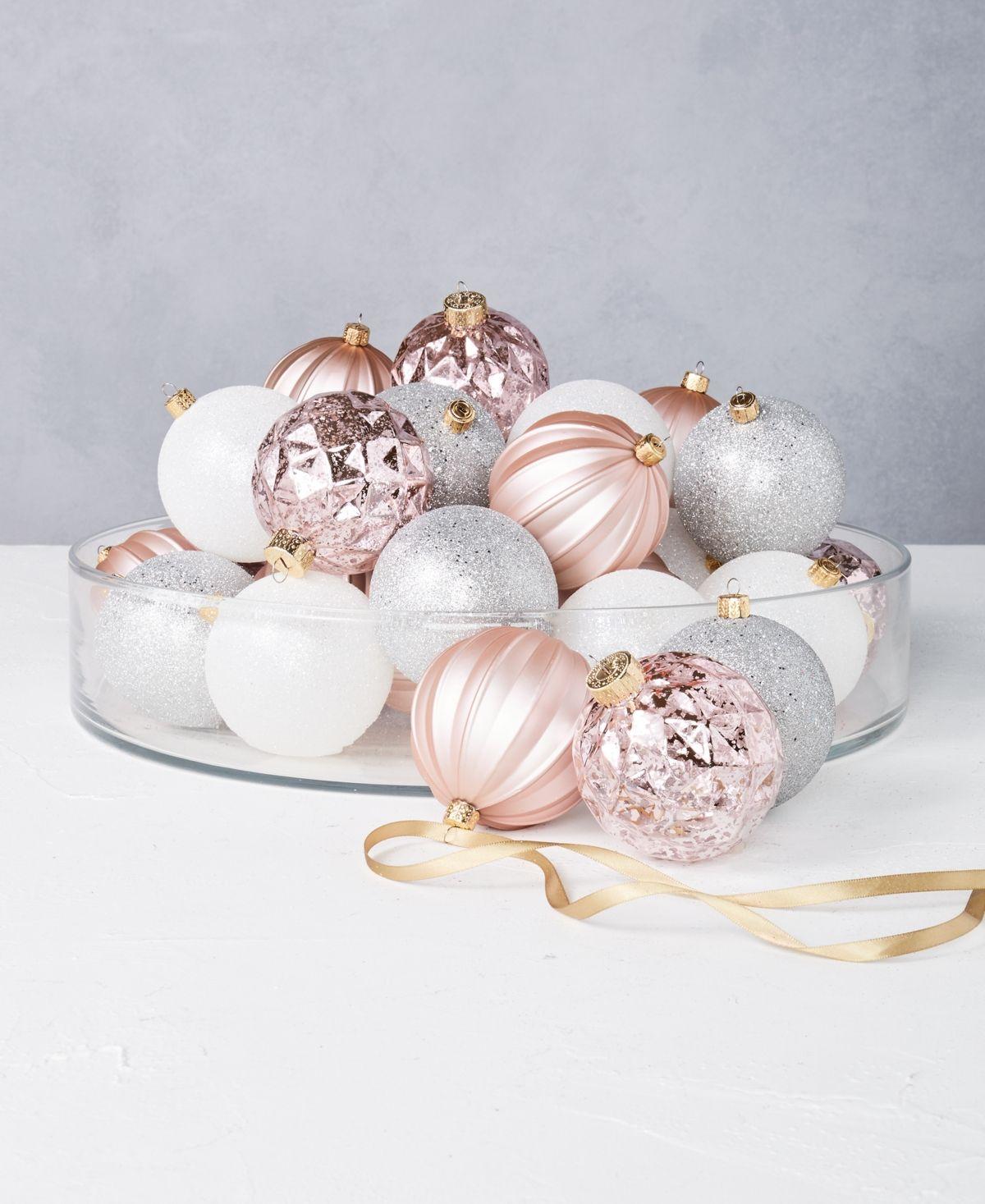Pin by колос влада витальевна on Gift set   Pink christmas ...