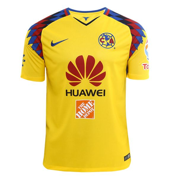 cheap replica jerseys china