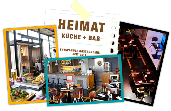 Hamburg Restaurant | 25hours Hotel Hafencity Hamburg ...