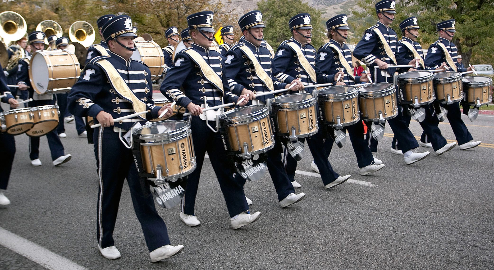17 Best images about marching band on Pinterest | Geek culture ...